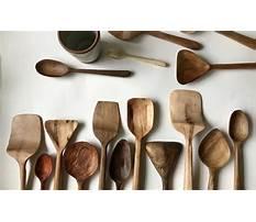 Best The wooden spoon.aspx