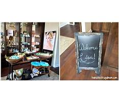 Best The woodhouse day spa   woodbury