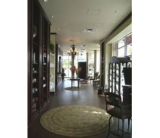 Best The woodhouse day spa careers