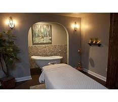 Best The woodhouse day spa chattanooga
