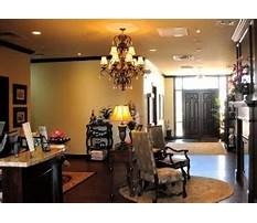 Best The woodhouse day spa columbus
