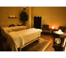 Best The woodhouse day spa dublin