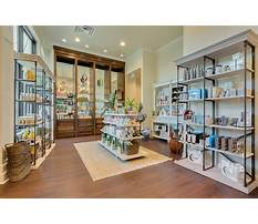 Best The woodhouse day spa highland village