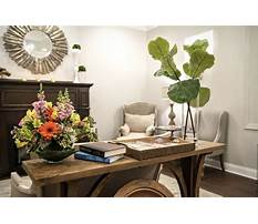 Best The woodhouse day spa northern kentucky