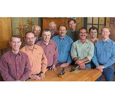 Best The woodsmith shop on pbs
