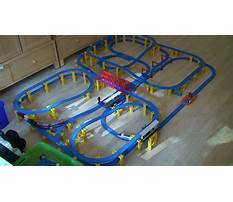 Best Therapy dog training albuquerque.aspx