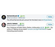 Best Therapy dog training in charlotte.aspx