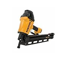 Best Therapy dog training ri.aspx
