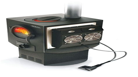 Thermoelectric-Generator-Wood-Stove-Diy