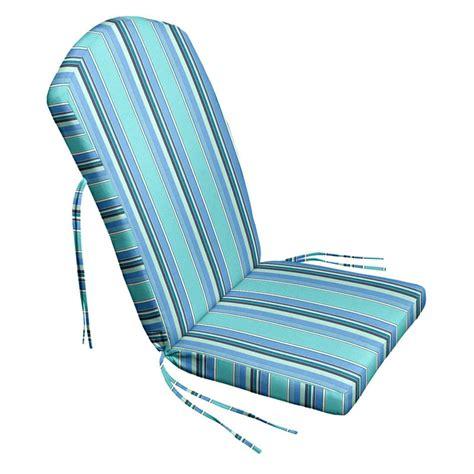 Thick-Adirondack-Chair-Cushions