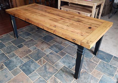 Thick-Oak-Farmhouse-Table