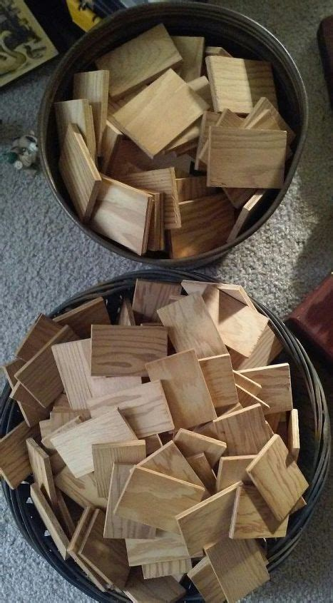 Thin-Wood-For-Craft-Projects