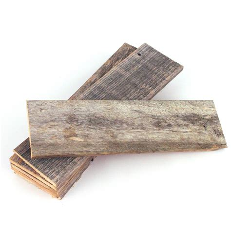 Thin-Wood-Plank-Projects