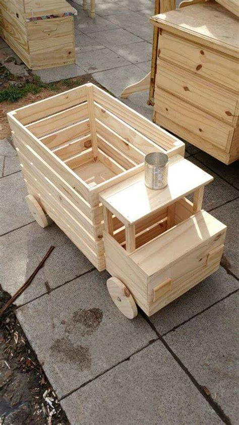 Things-For-Kids-To-Build-Out-Of-Wood
