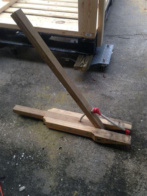 Think-Woodworks-Pallet-Pal