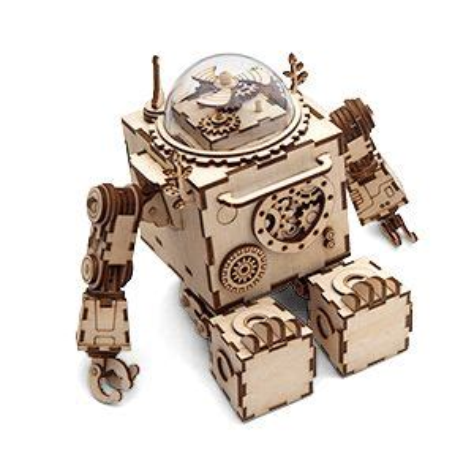 Thinkgeek-Diy-Music-Box