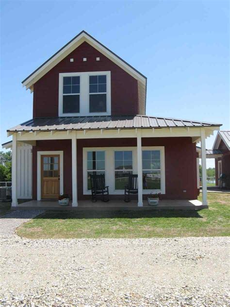 This Old House Small House Plans