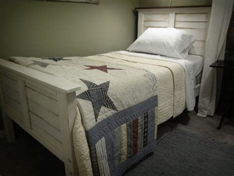 This-End-Up-Bed-Diy-Loft