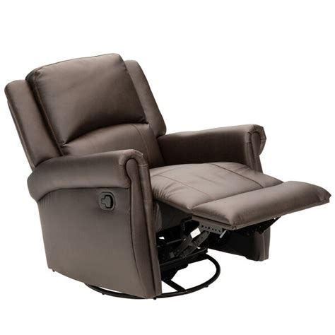 Thomas Payne Rocker Recliners