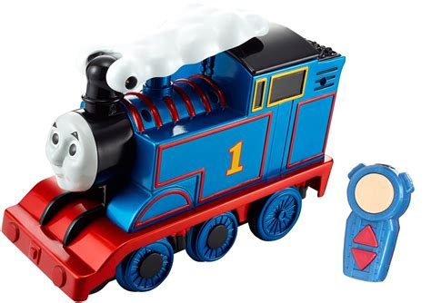 Thomas The Train Playsets