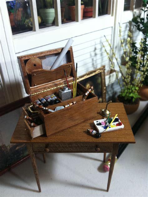 Thomas-Fine-Woodworking