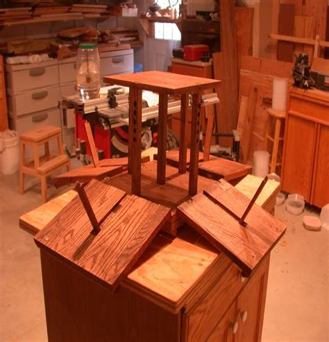 Thomas-Jefferson-Stand-Up-Desk-Plans