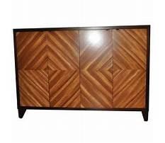 Best Thomas featherstone custom furniture design
