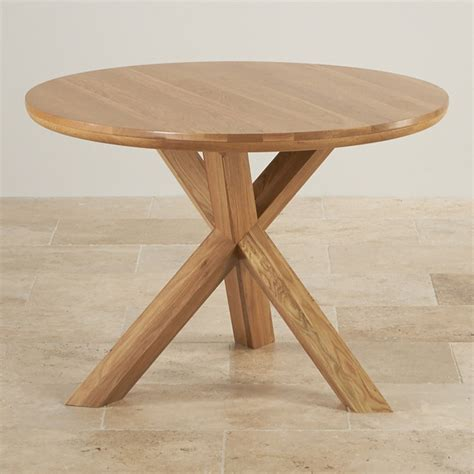 Three Legged Round Table Plans