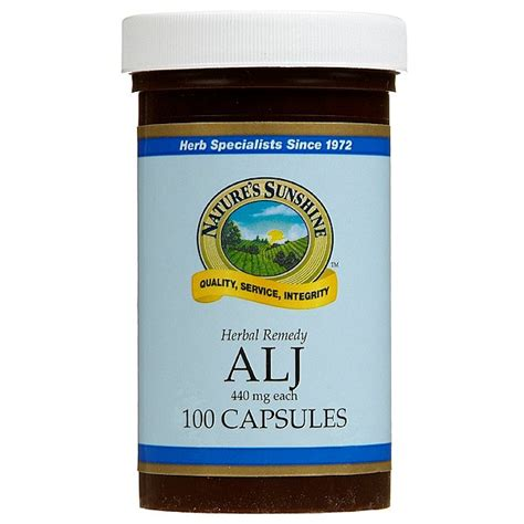 [pdf] Three Must-Have Products For - Nature S Sunshine Products.