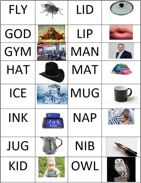 HD wallpapers sowpods three letter words