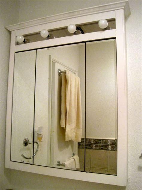 Three-Way-Bathroom-Mirror-Diy-Medicine-Cabinet