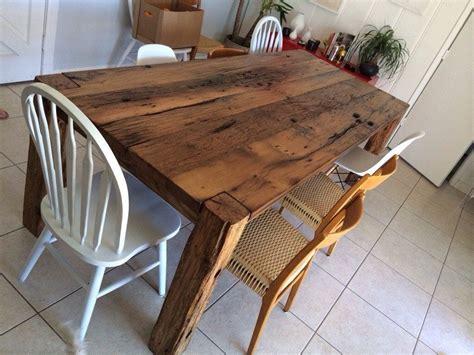 Threshing-Table-Farm