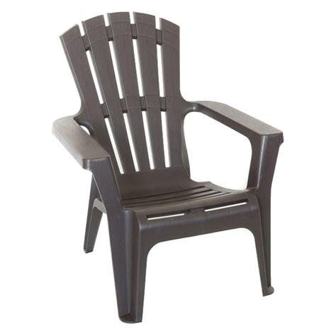 Thy-Hom-Maryland-Adirondack-Chair