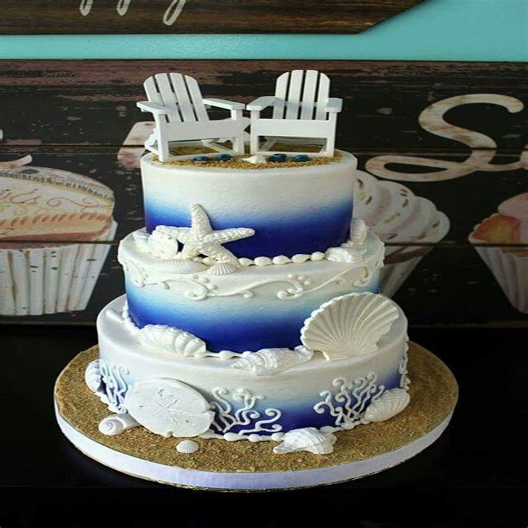 Tickler-Diy-Adirondack-Chairs