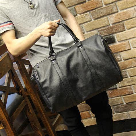 9c5aafe67f Tidog Mens Outdoor Leisure Bag Satchel Bag Handbag Business Computer Male  Business Bag