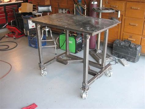 Tig-Welding-Table-Plans