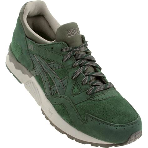 Tiger Men Gel-Lyte V - Outdoor Pack