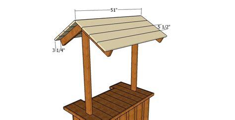 Tiki-Bar-Roof-Plans