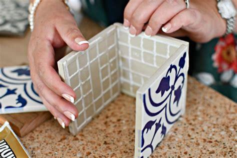 Tile-Planter-Box-Diy
