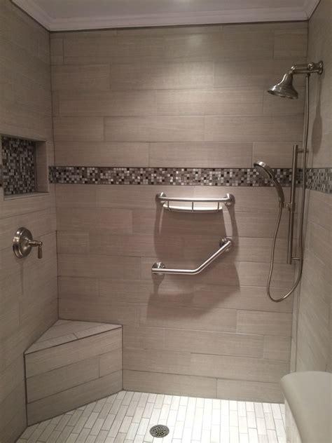 Tile-Shower-Bench-Diy