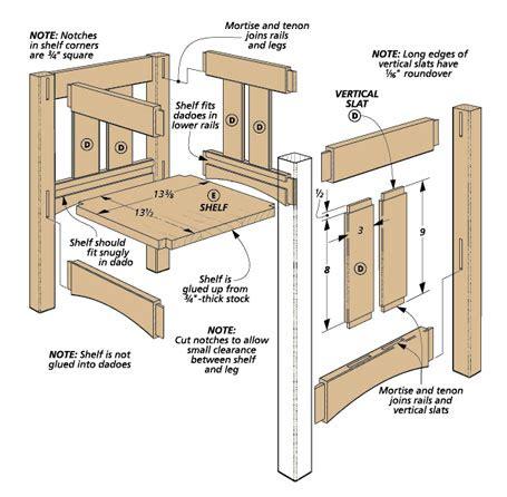 Tile-Top-Craftsman-Table-Plans