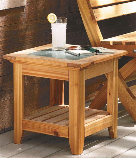 Tile-Top-Table-Plans