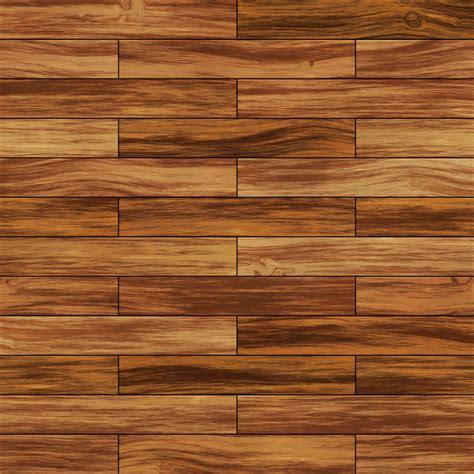 Tileable-Wood-Floor-Textures-For-Plans