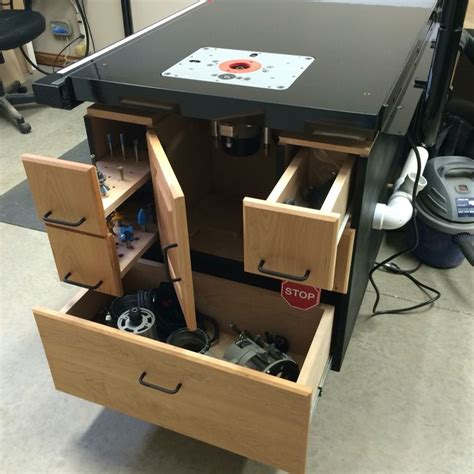 Till-Router-Table-Plans