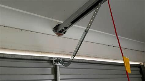 Tilt-Garage-Door-Opener-Diy