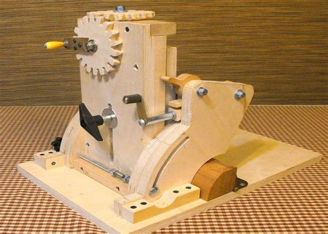 Tilting-Router-Lift-Plans