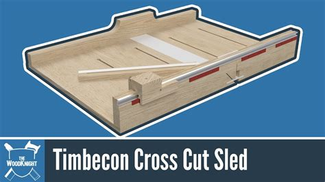 Timbecon-Crosscut-Sled-Plans