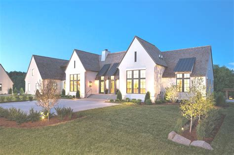 Timber Frame House Builders UK