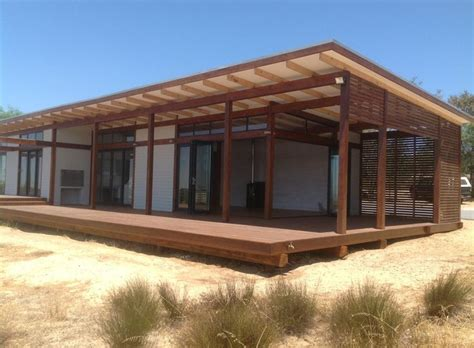 Timber Homes Plans In South Africa