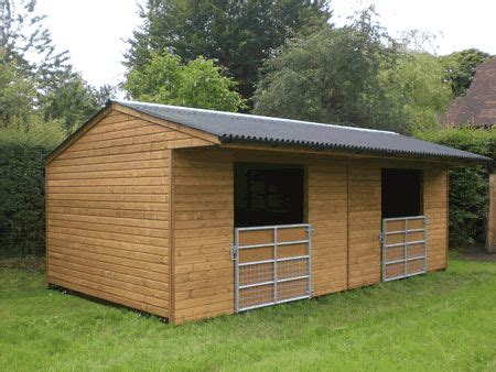 Timber sheds.aspx Image
